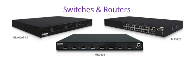 switches-and-routers-landing1